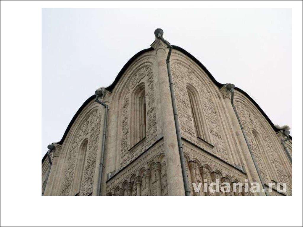 Информация о выставке РОЖДЕСТВЕНСКАЯ ЯРМАРКА 2017 1312