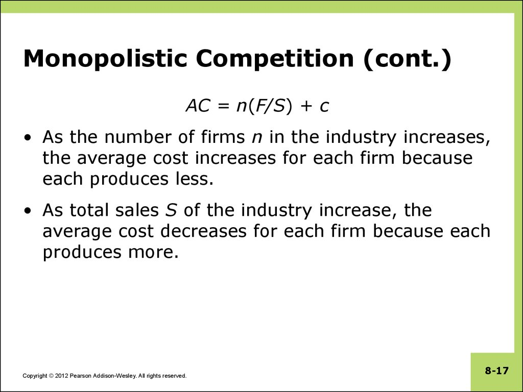 Outsourcing by multinational companies as part of global corporate strategy