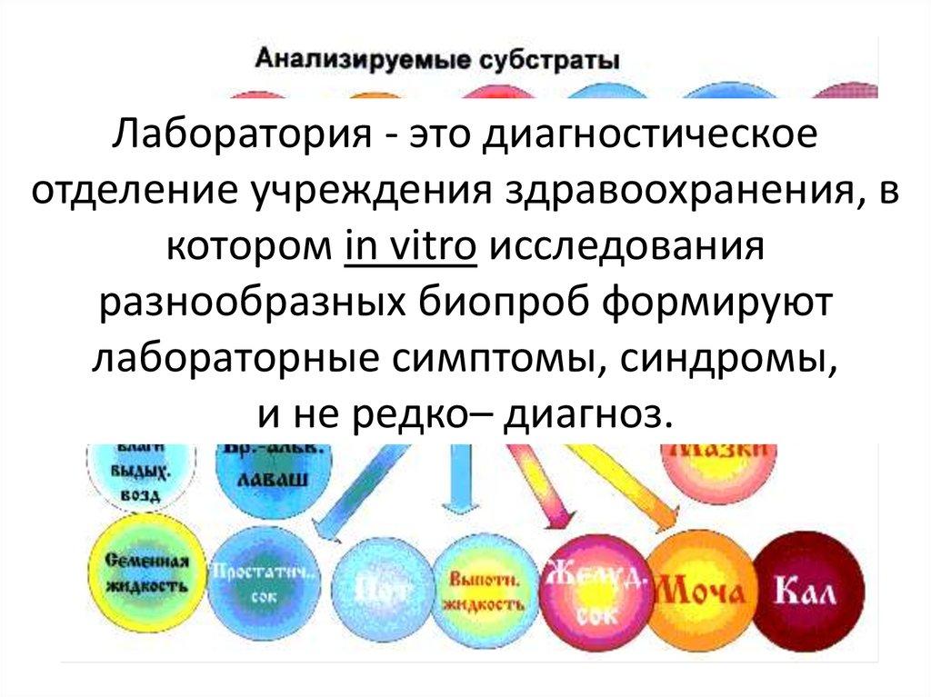 pdf kamus keamanan