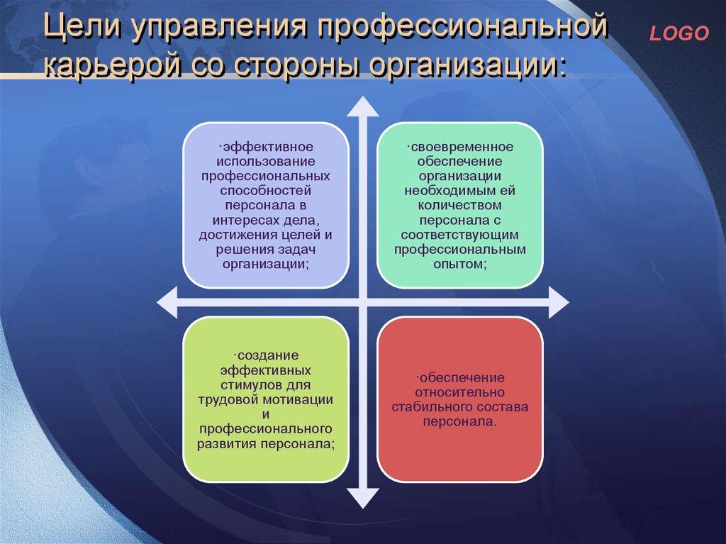 izobrazheniya-golih-lyudey-v-iskusstve