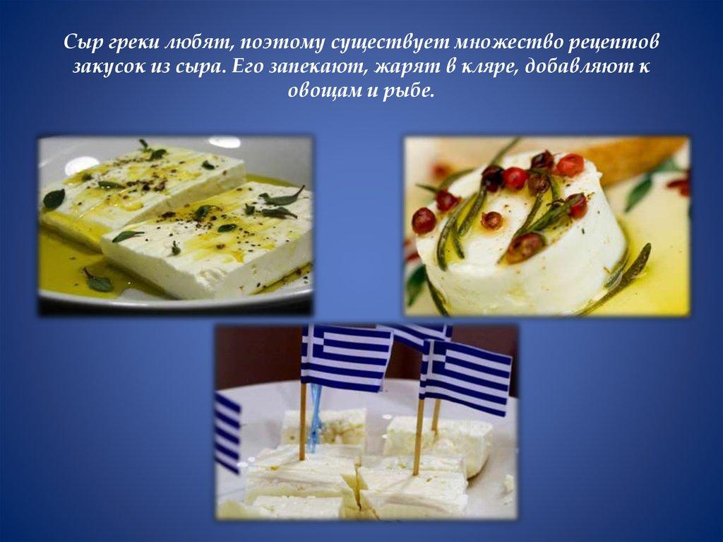 Новогодние салаты с майонеза рецепты