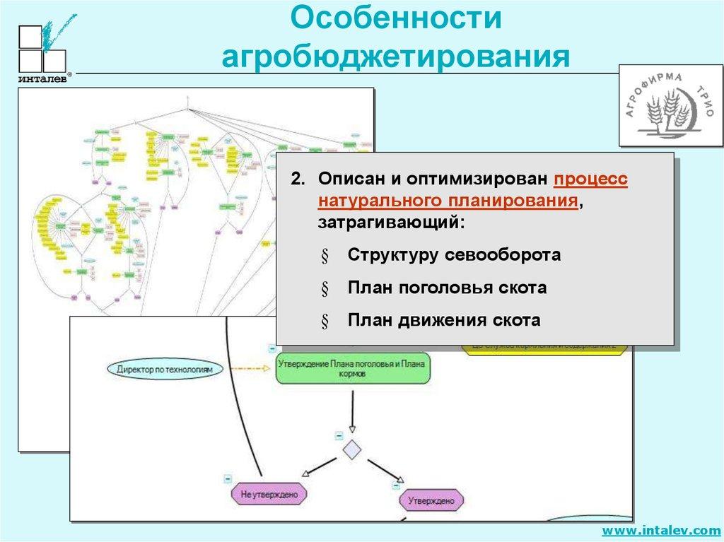 download Agile Modellierung mit UML: Codegenerierung, Testfälle,