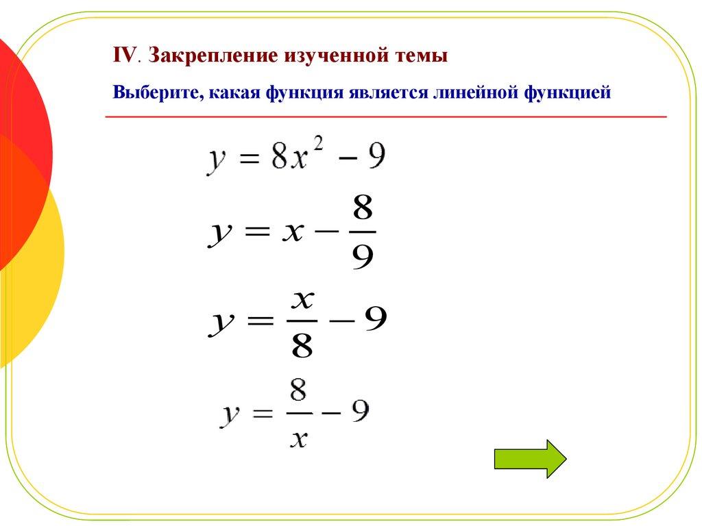 касательная к графику функции f x