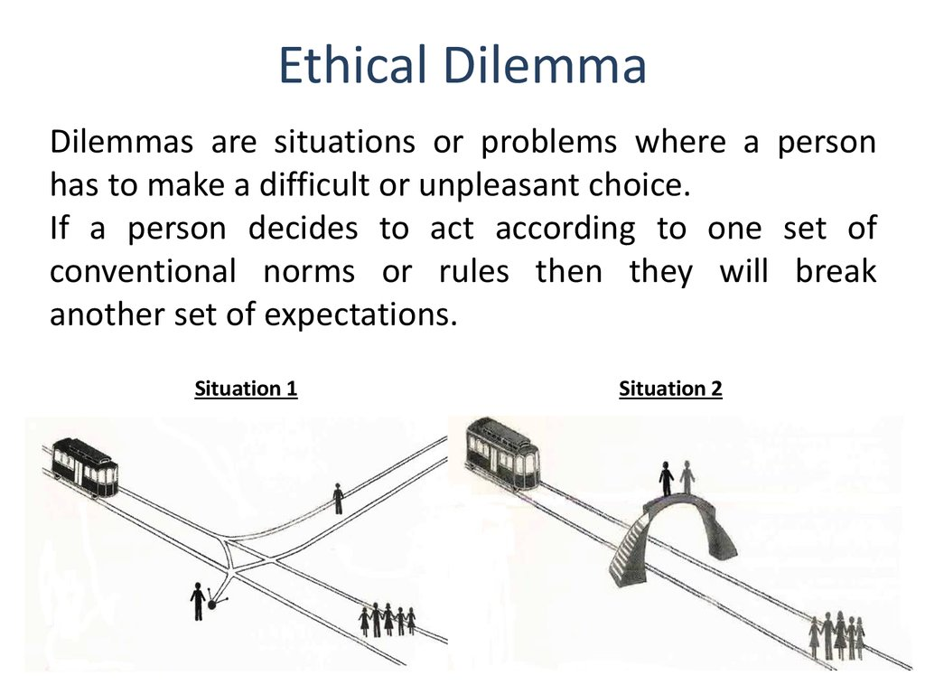 ethical dilemma essay example Moral dilemma essay sample in life we face moral dilemmas all the time some of these very dilemmas happen in the work place a moral dilemma is like being stuck.