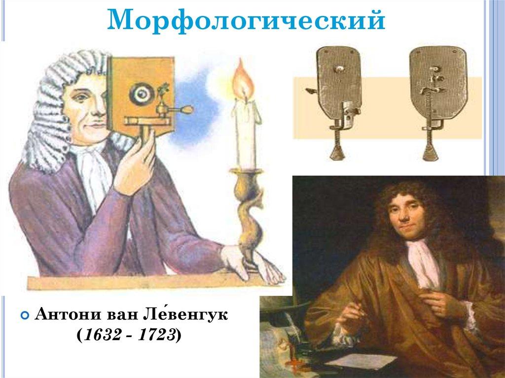 академия мечникова санкт-петербурга официальный сайт