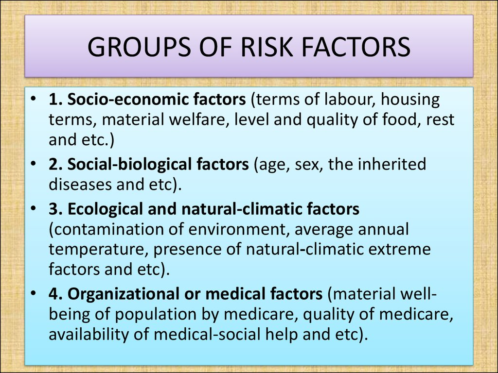 the definition of risk health and social care essay Communication in health and social care essay a+ pages:17 words:4613 this is just a sample to get a unique essay  the room could be cleared of obstacles that may be a trip risk to the patient, the patient can be informed that the room is clear  we will write a custom essay sample on communication in health and social care.