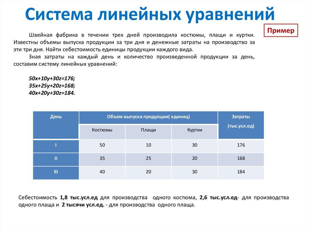 buy Ядерный центр России
