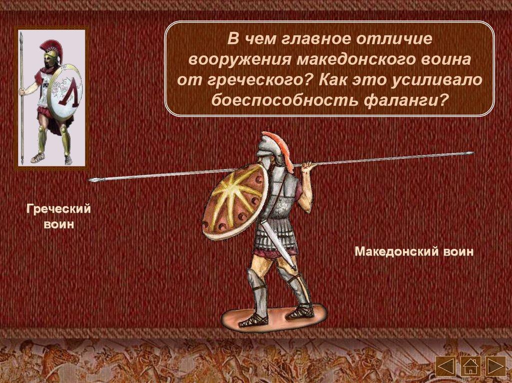 Презентация Греческий Восток 5 Класс История