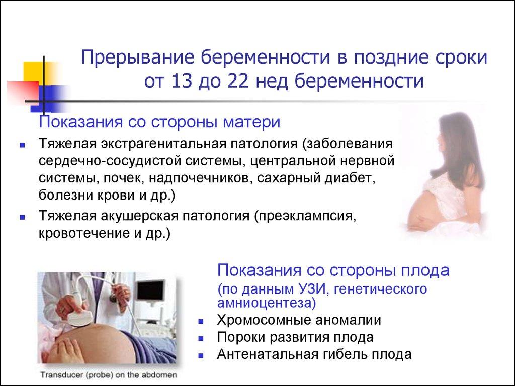 Зачем колят ношпу беременным на ранних сроках 67