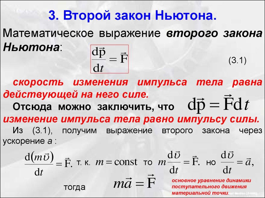 Закон о материальной помощи к отпуску - 5ada
