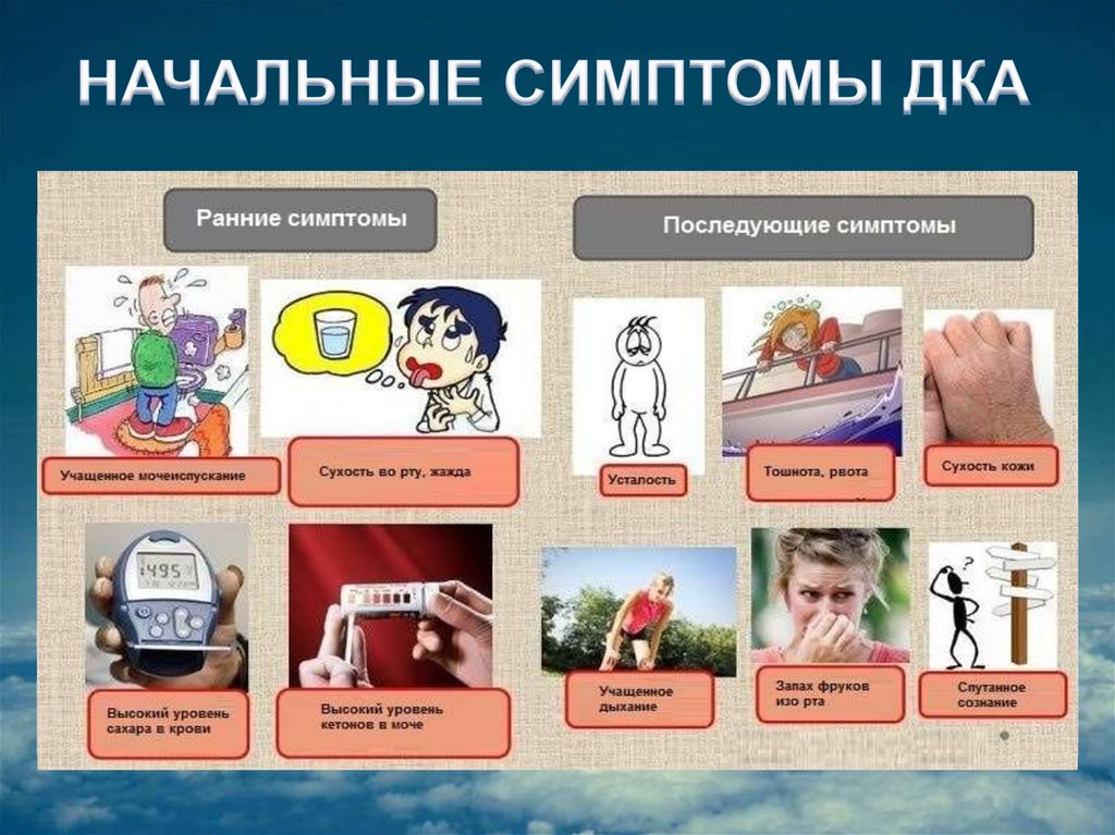 Диабет форум webdiabet.ru - Главная страница