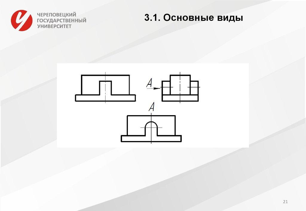 СТО ЦКТИ 100032007 Трубопроводы пара и горячей воды