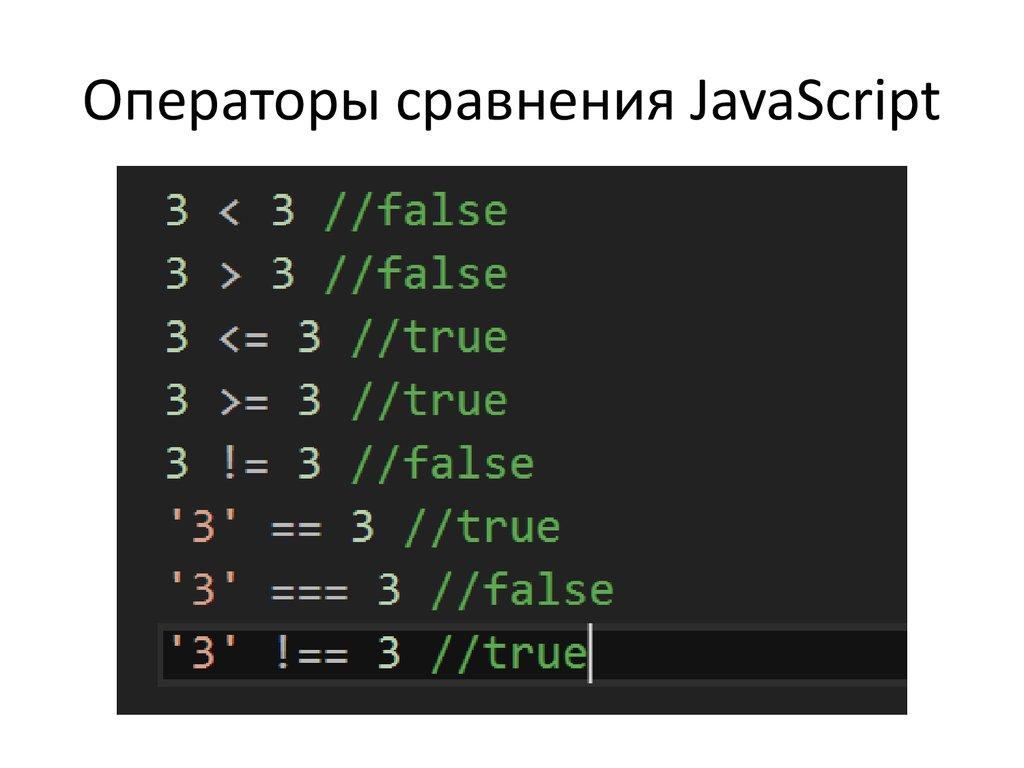 работа программиста по интернету