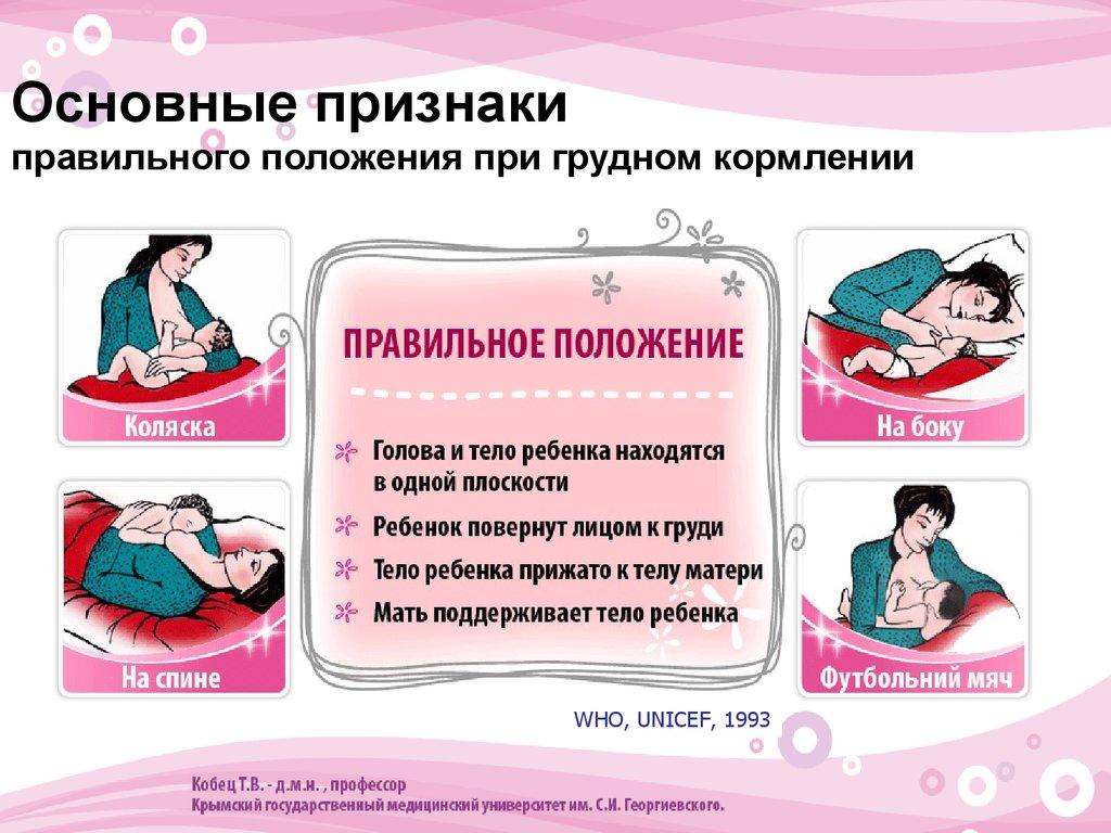 симптомы отита у ребенка 8 месяцев