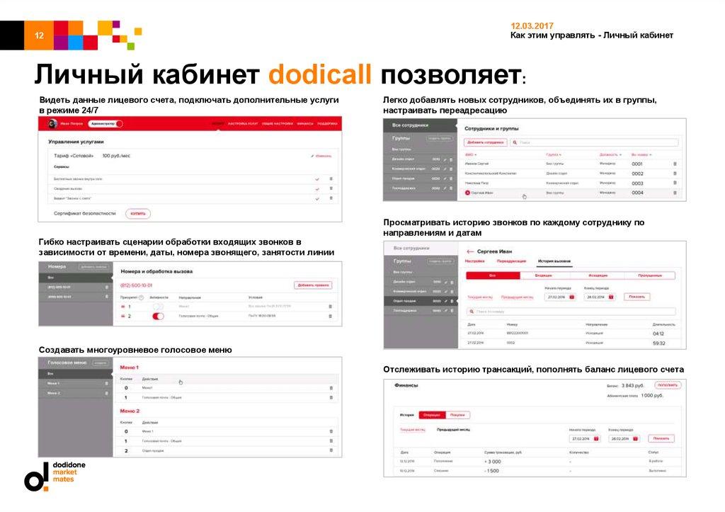 Личный кабинет алтел 4g казахстан регистрация