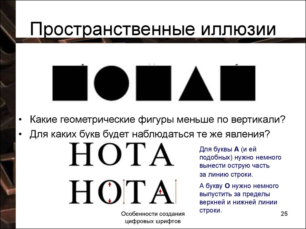 Специфика цифрового дизайна дизайн сайта