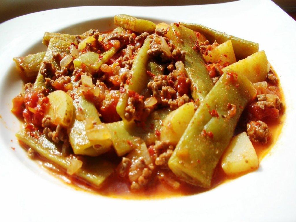 Рецепты вкусных блюд с сыром