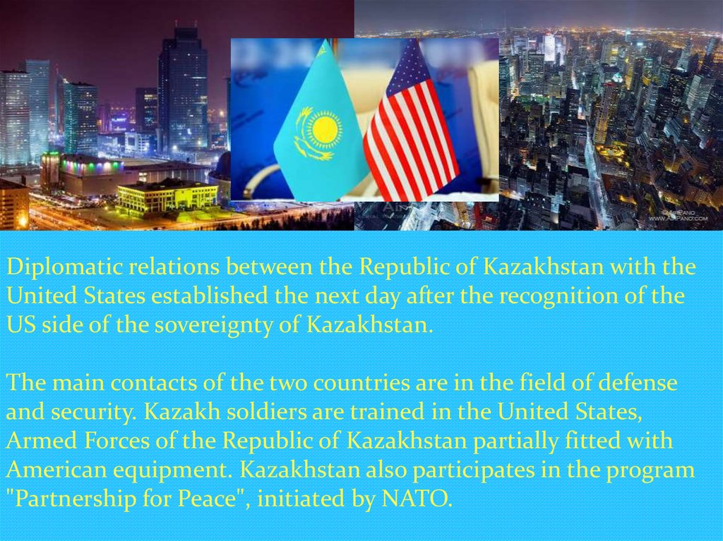 the international strategies kazakhstan We want to continue to be real partner for central asia, says eu special representative states and partners on a new strategy for the astana times.