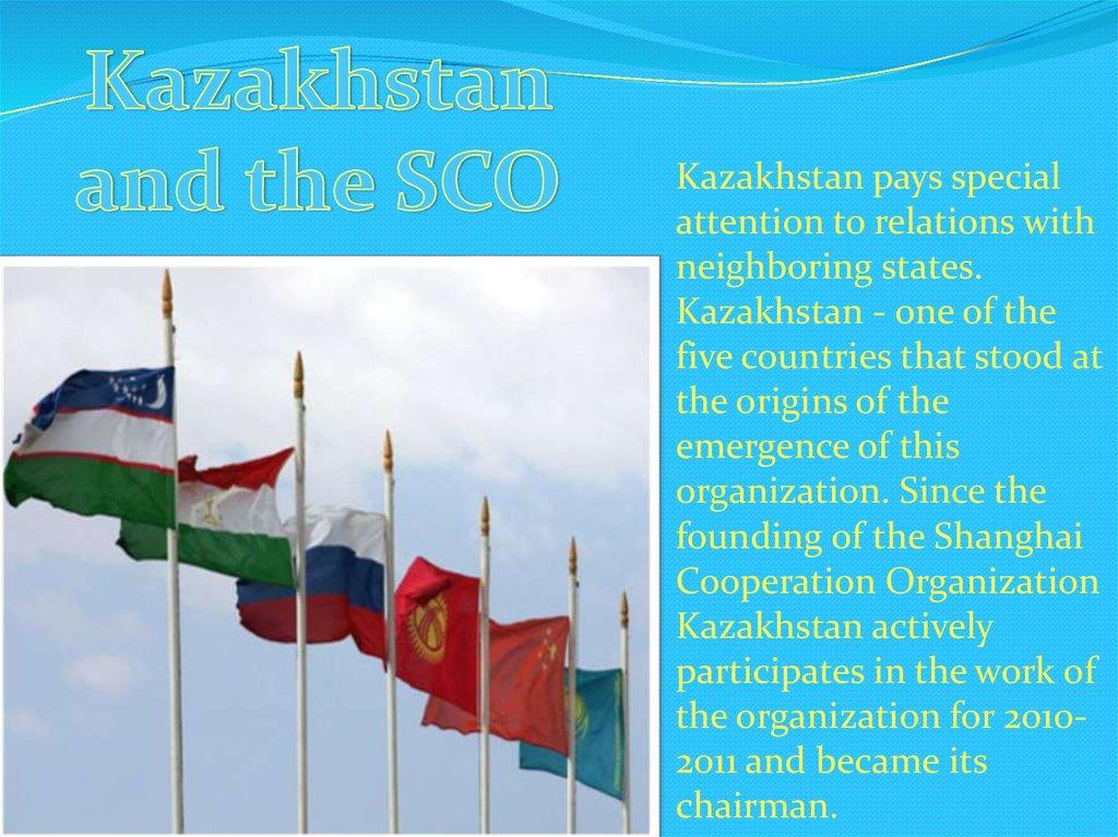 kazakhstan turkey relationship with united