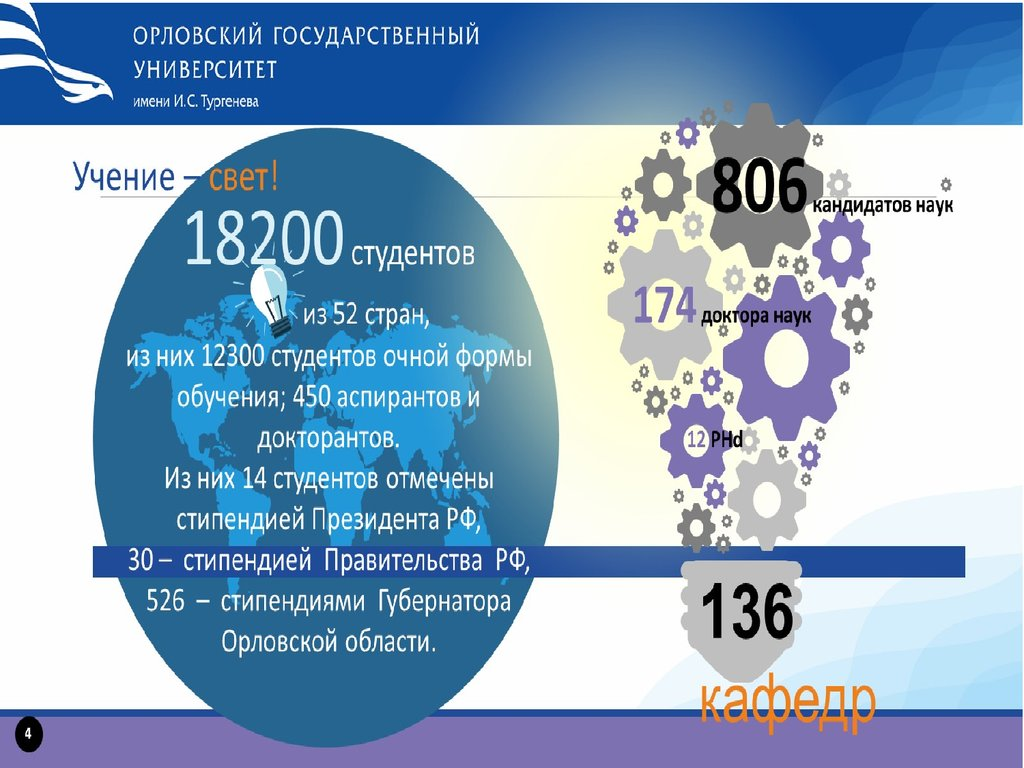 Проспект ленина 100 нижний новгород поликлиника телефон