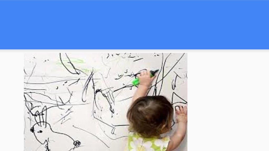 игра как форма обучения у дошкольников