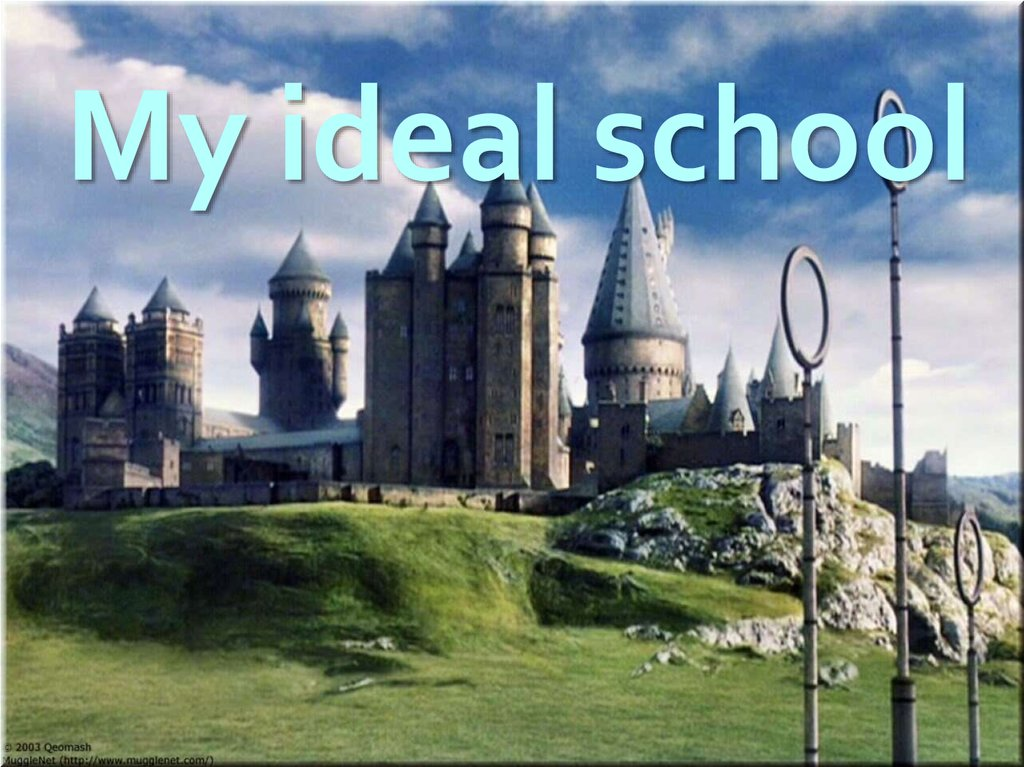 ideal school Find your ideal hotel in nong khai travel dates guests  school, 730 meters  southwest wat udom  rat tang chai witthaya school, 1,000 meters  southwest.
