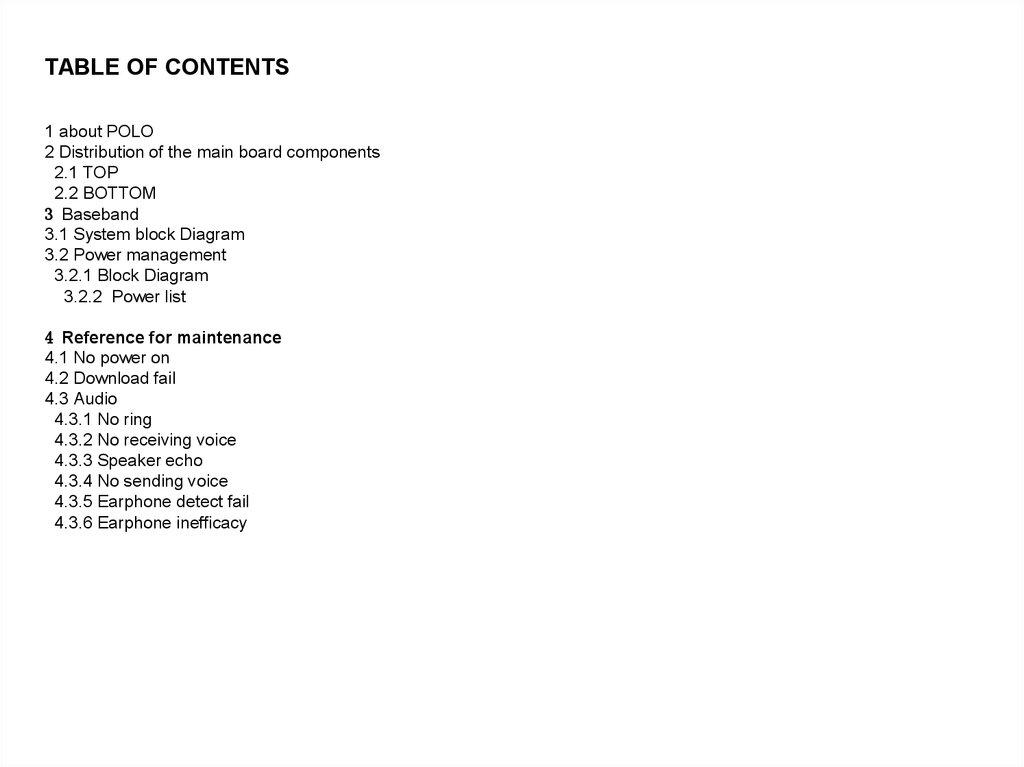 samsung s5 instruction manual