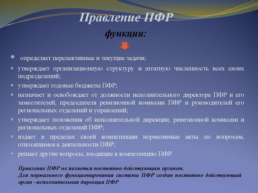 диетолог беларусь