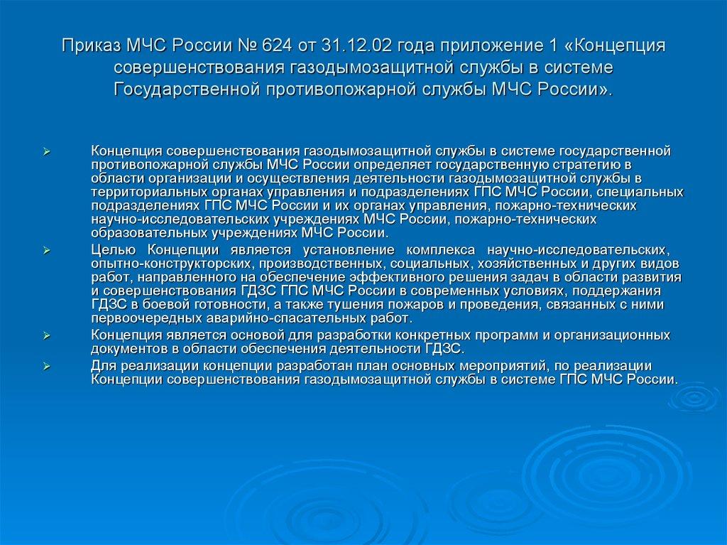 Приказ Министерства труда и социальной защиты РФ от 24.07