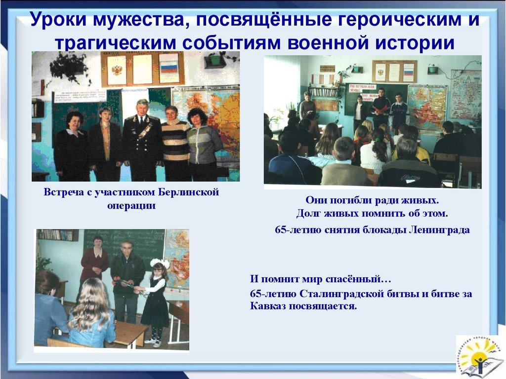 зачем нужна чувашская национальная одежда