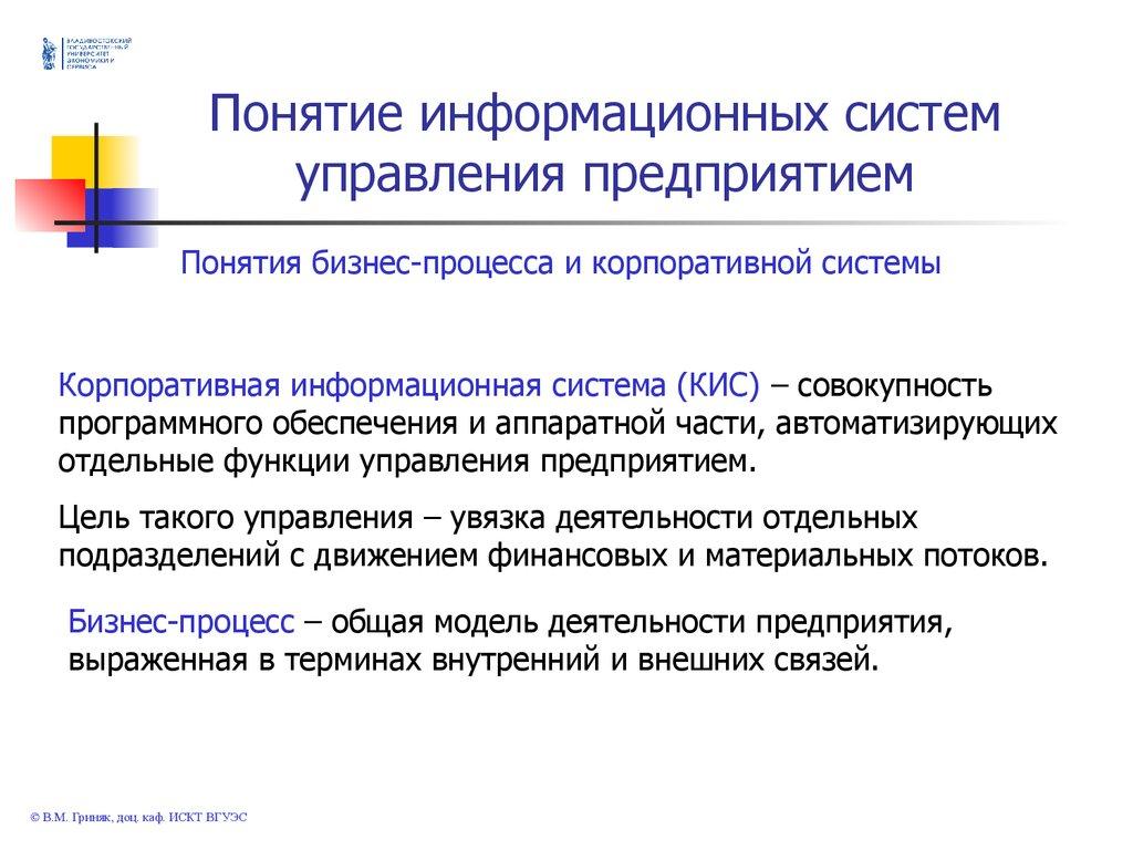 План 1 понятие системы менеджмента качества (смк)