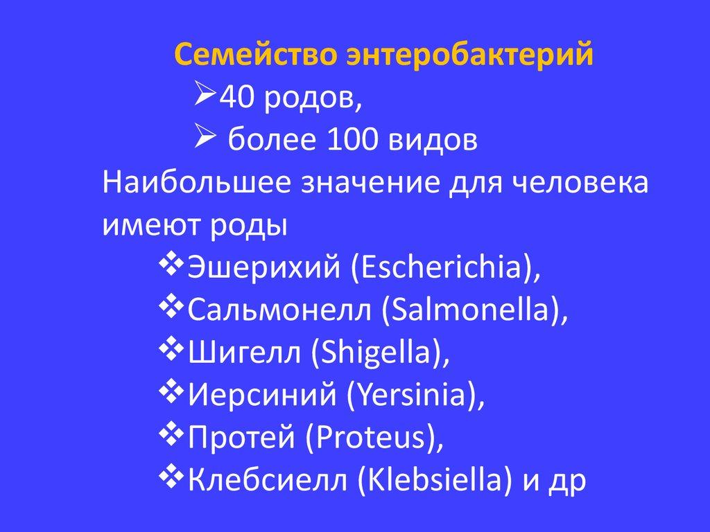 Профилактика Острых Кишечных Инфекций Презентация