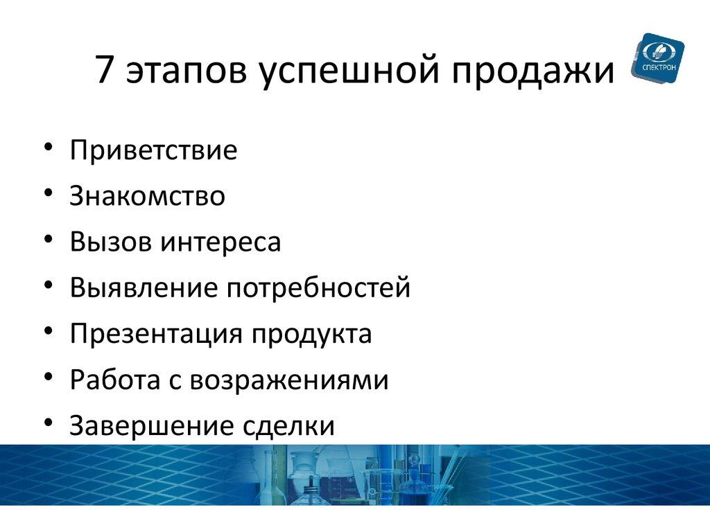 Лпр 1 Инструкция