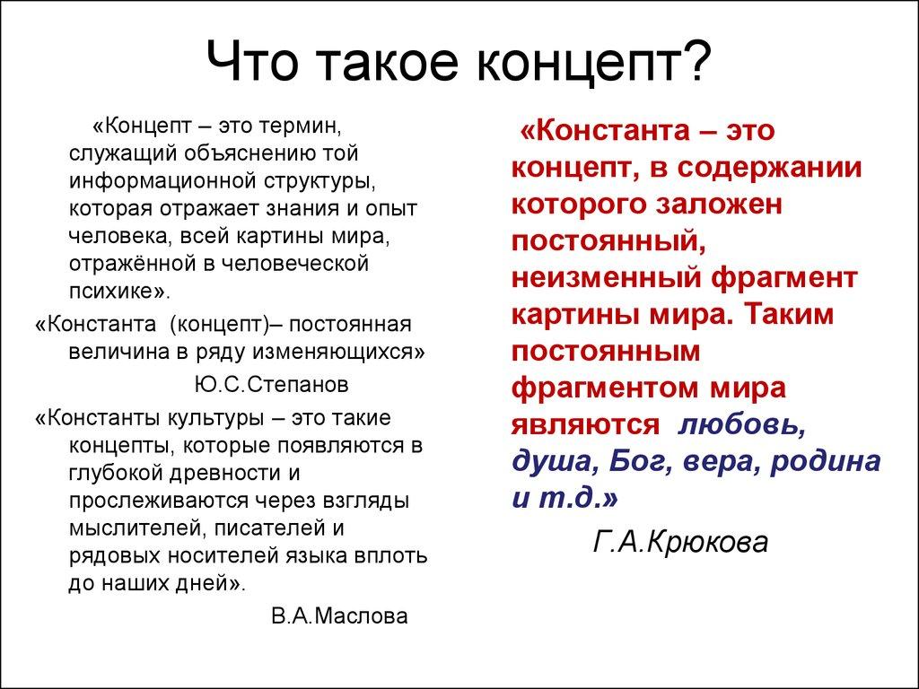 подготовка к написанию сочинения по русскому языку егэ 2016