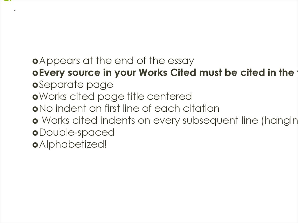 cite my essay me Reliable and cheap write my essay for me service is here for you best authors, strong guarantees, effective results it's right here.