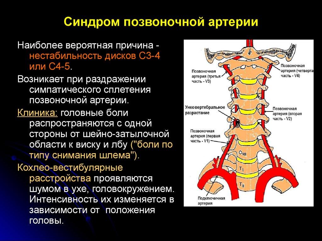 Боль в нижней части позвоночника крестец