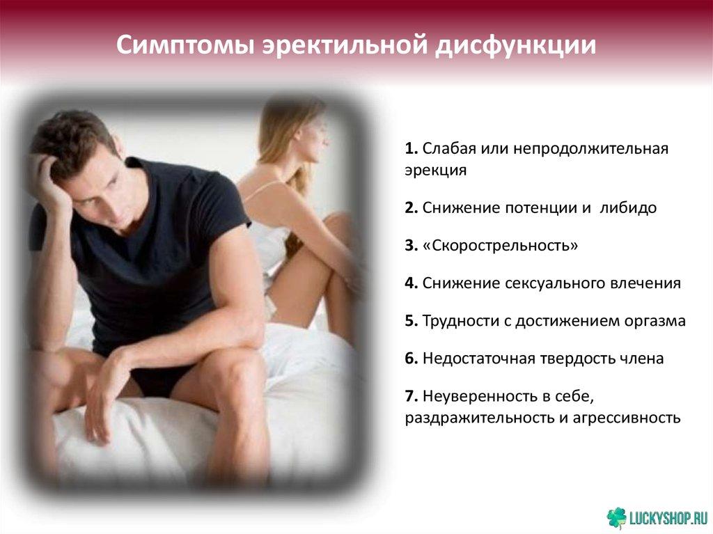 Средства Повышающие Половое Влечение