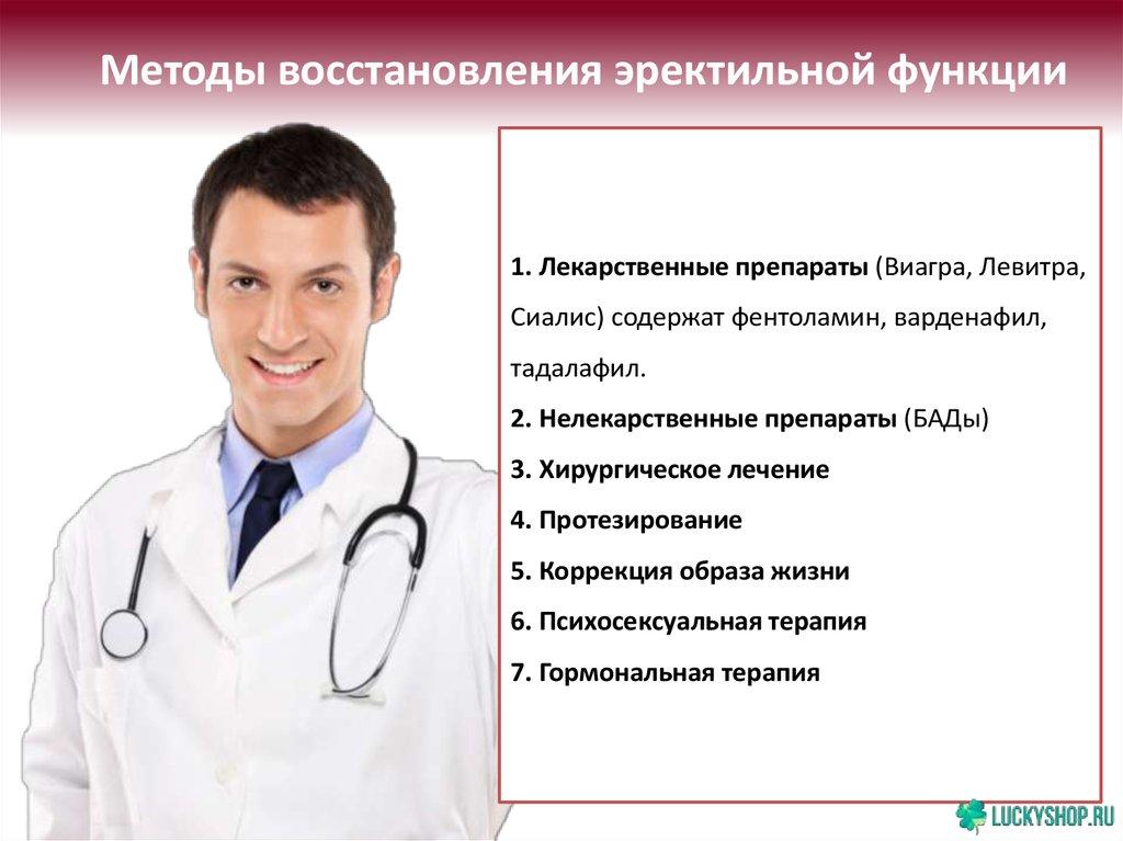 Везикулит  причины признаки симптомы диагностика и