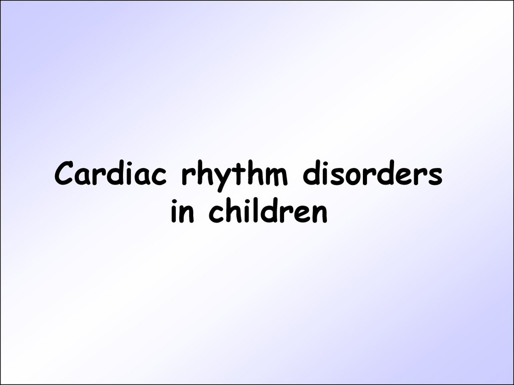 disorders in children Many children, and especially adolescents, experience mood swings as a normal part of growing up, but when these feelings persist and interfere with a child's ability to function in daily life, bipolar disorder could be the cause bipolar disorder, also known as manic-depression, is a mood disorder marked by extreme changes in mood, energy.