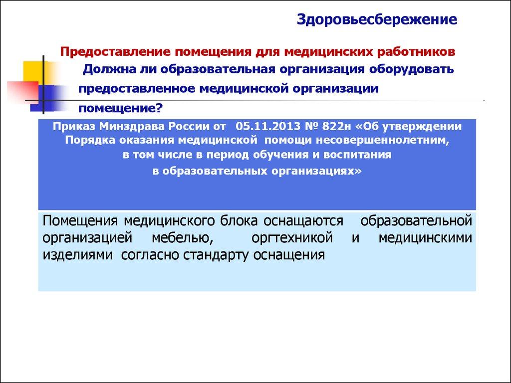 Справочник телефонов по фамилии бесплатно пермь