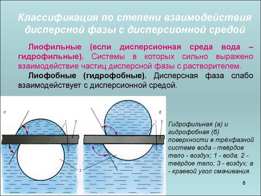 pdf verhalten von beton unter kurzzeitiger höchstbelastung druckstoß