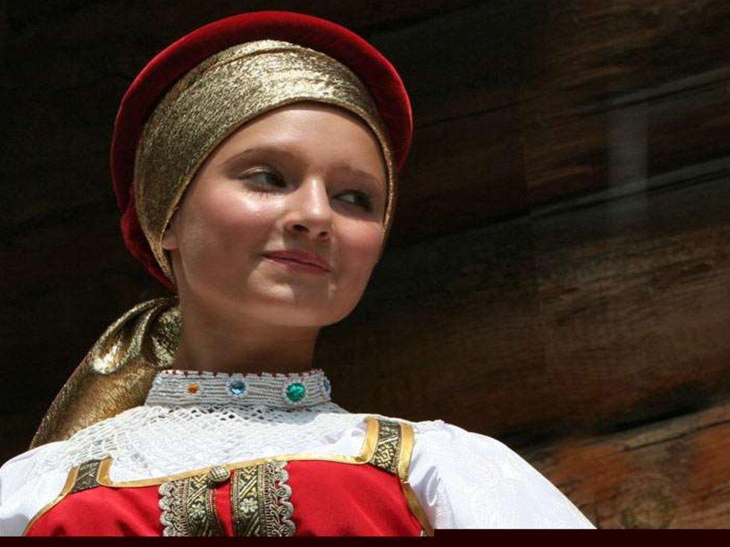 foto-zamuzhney-russkoy