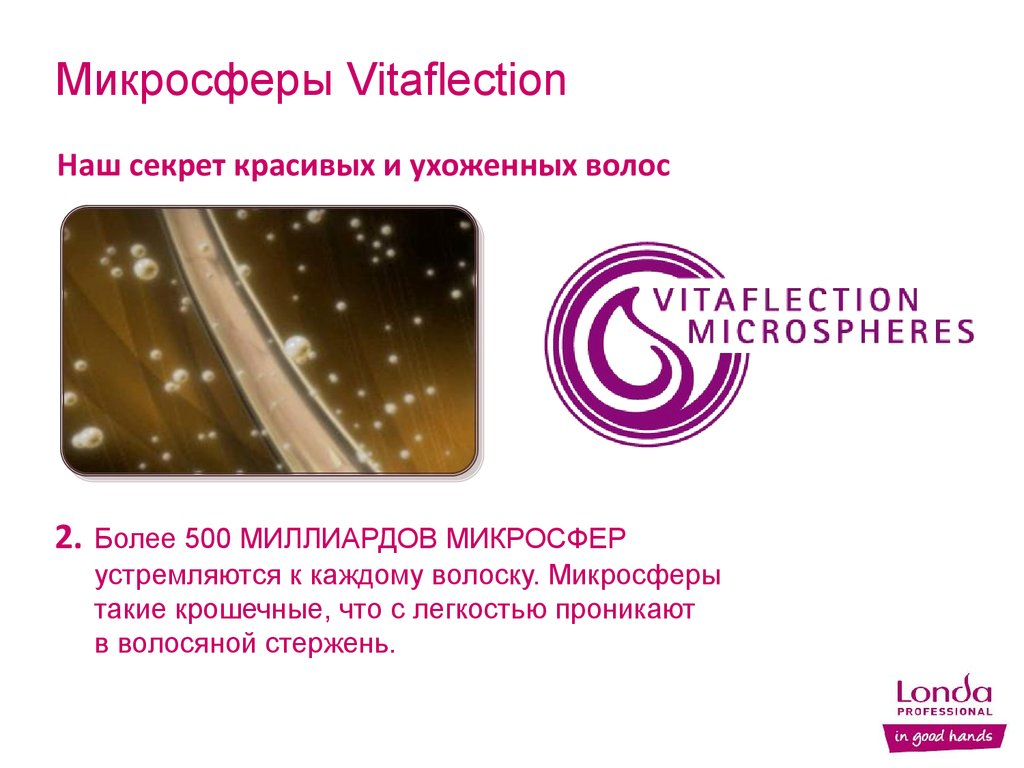 Shot, Крем-краска с коллагеном для волос DNA (134 оттенка), 100 мл 6 темно-русый