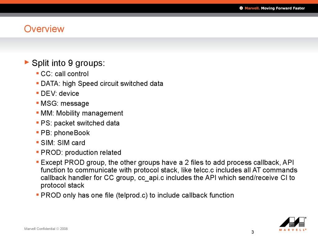 developing asp net mvc 4 web applications channel 9
