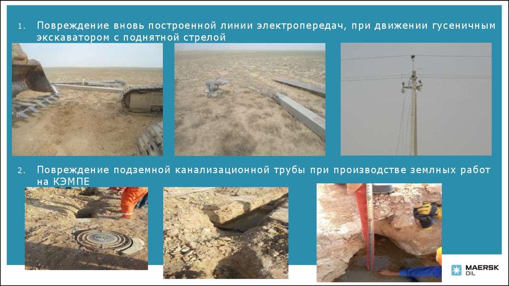 работа супервайзером в москве и московской области