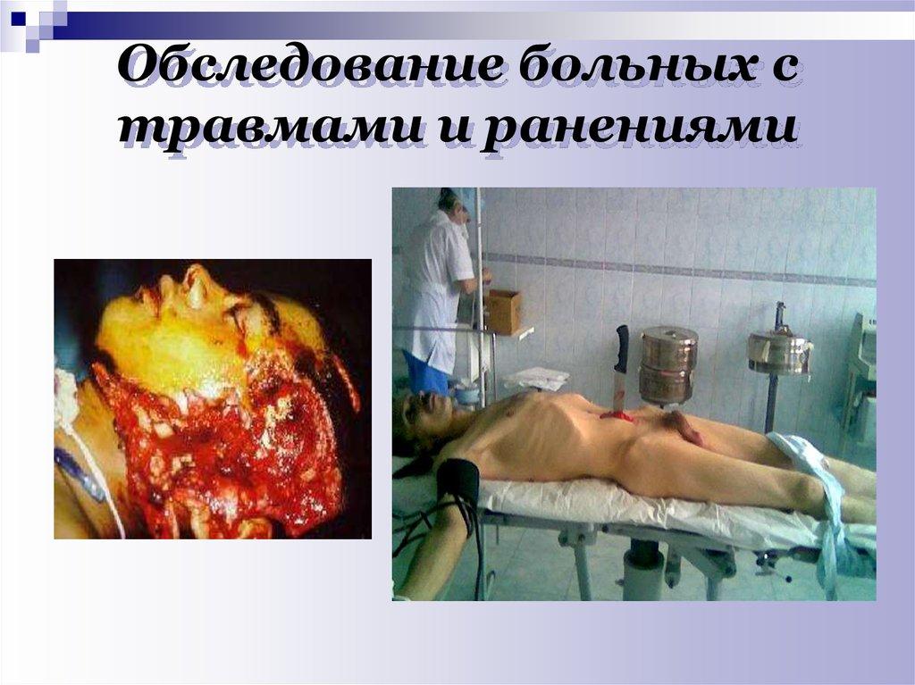 Лекарство от боли в животе грудничкам