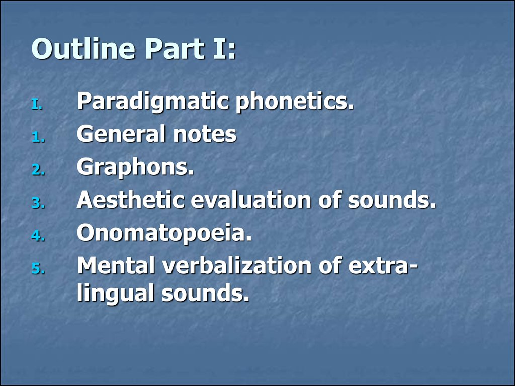 stylistic semasiology as a part of Lexicology is the part of linguistics which studies words this may include their nature and function as symbols, their meaning, the relationship of their meaning to.