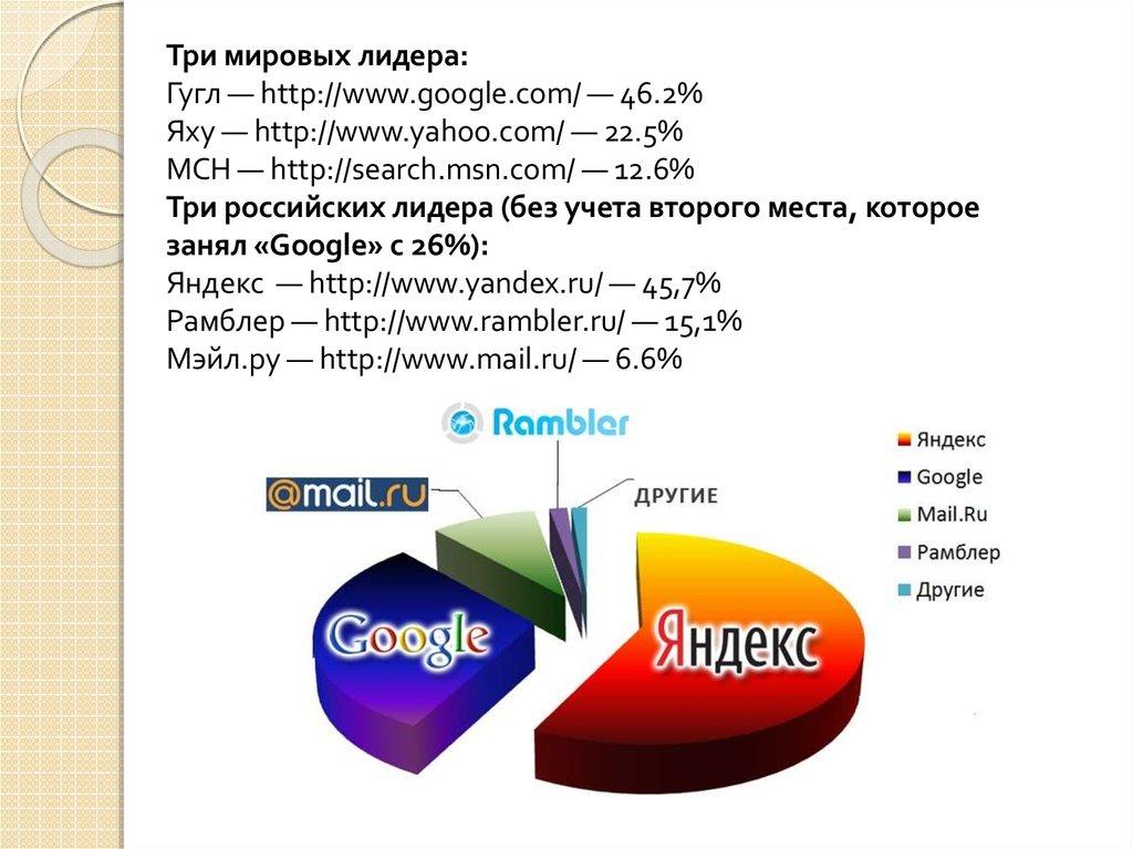 знакомство с компьютером онлайн