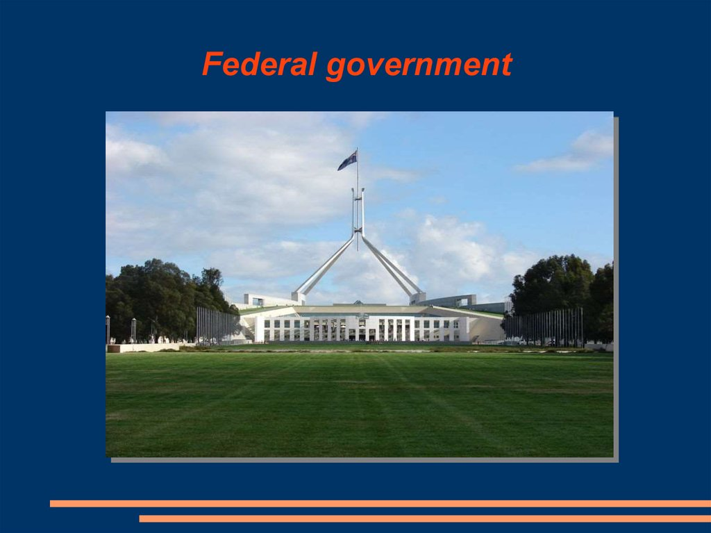 the federal governments role in education Federal government's role in education alyse weatherford  new education law shifts federal influence over public schools  the role of the federal government in public education.
