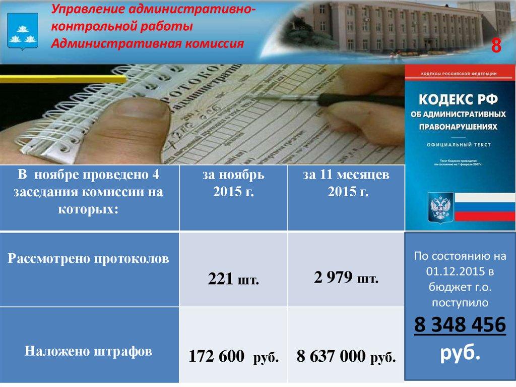отчет по контрольной работе по математике